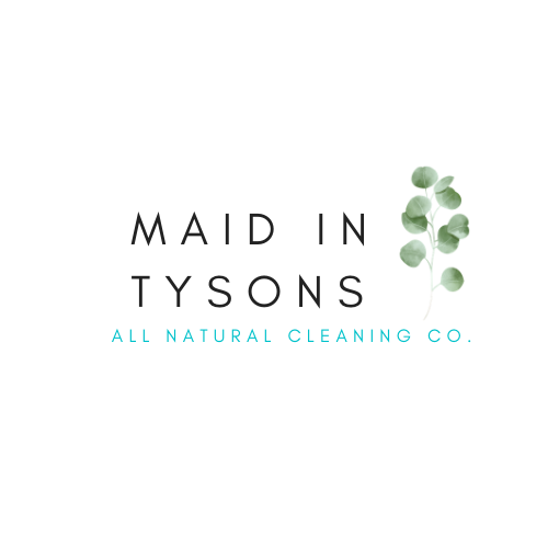 Maid In Tysons